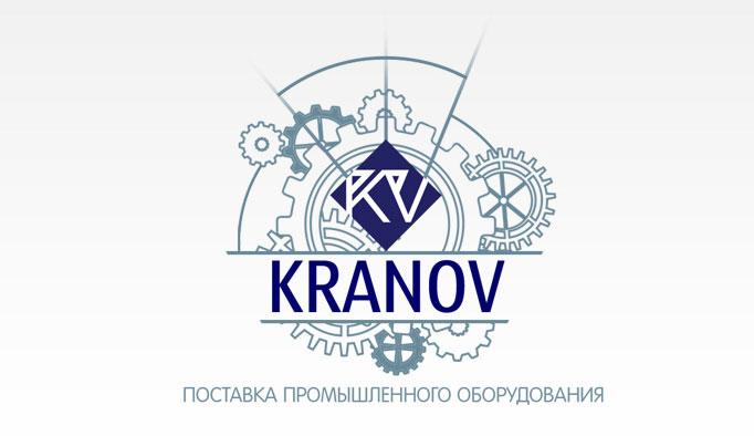 ООО Кранов